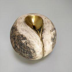 Gold -texture (1)