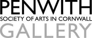 Penwith gallery | Society of Arts in Cornwall