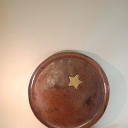 Pizza Platter (2)